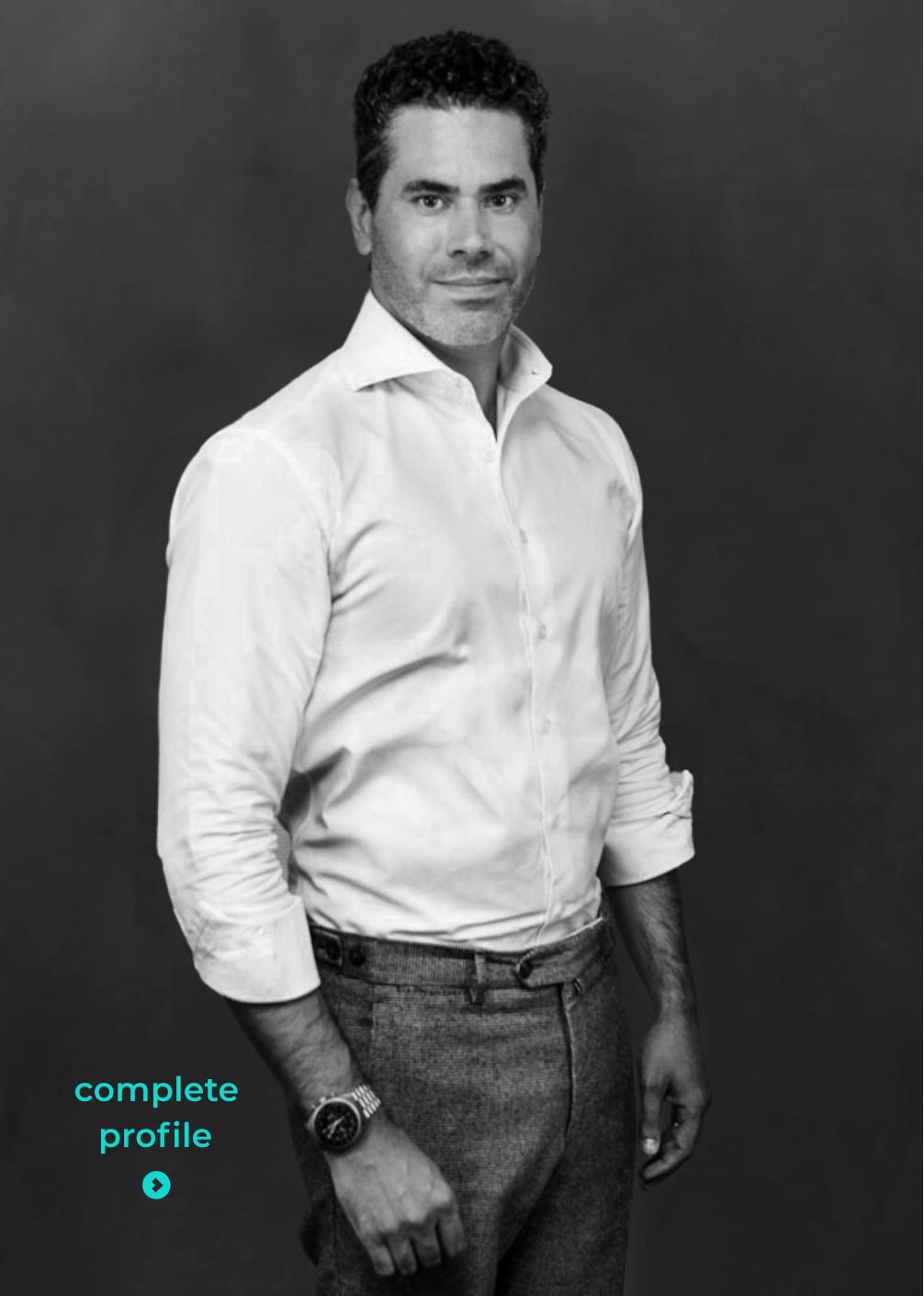 Bruno Tanus_equipe_teste_mobile
