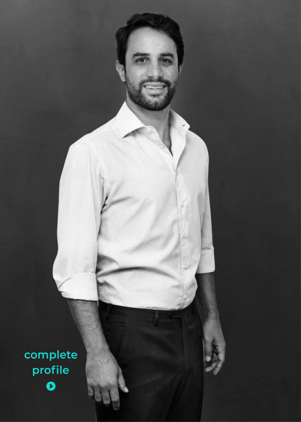Felipe Do Val_equipe_teste_mobile